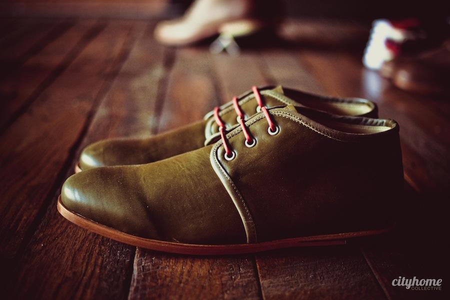 Zurick-Shoes-Salt-Lake-Local-Business-Design-35