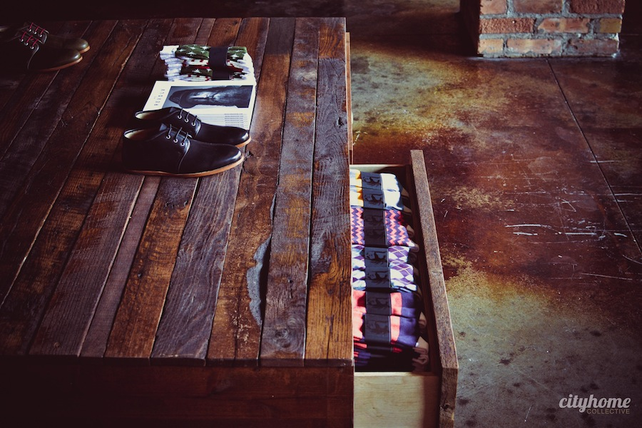 Zurick-Shoes-Salt-Lake-Local-Business-Design-51