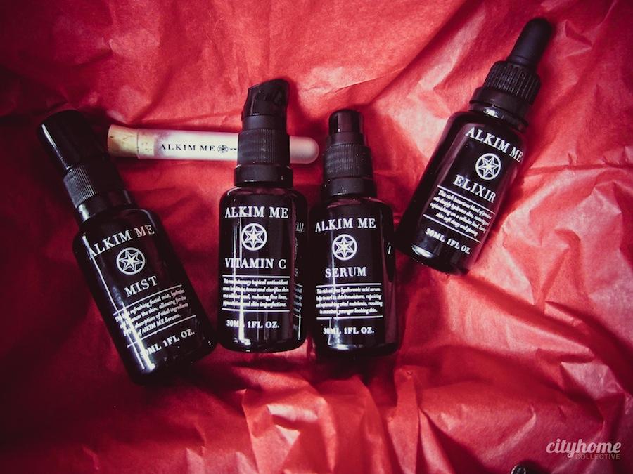 Alkim-Me-Skin-Care-Local-Gift-Guide-1