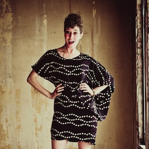 Andrea-Beecher-Pallet-Designer-1