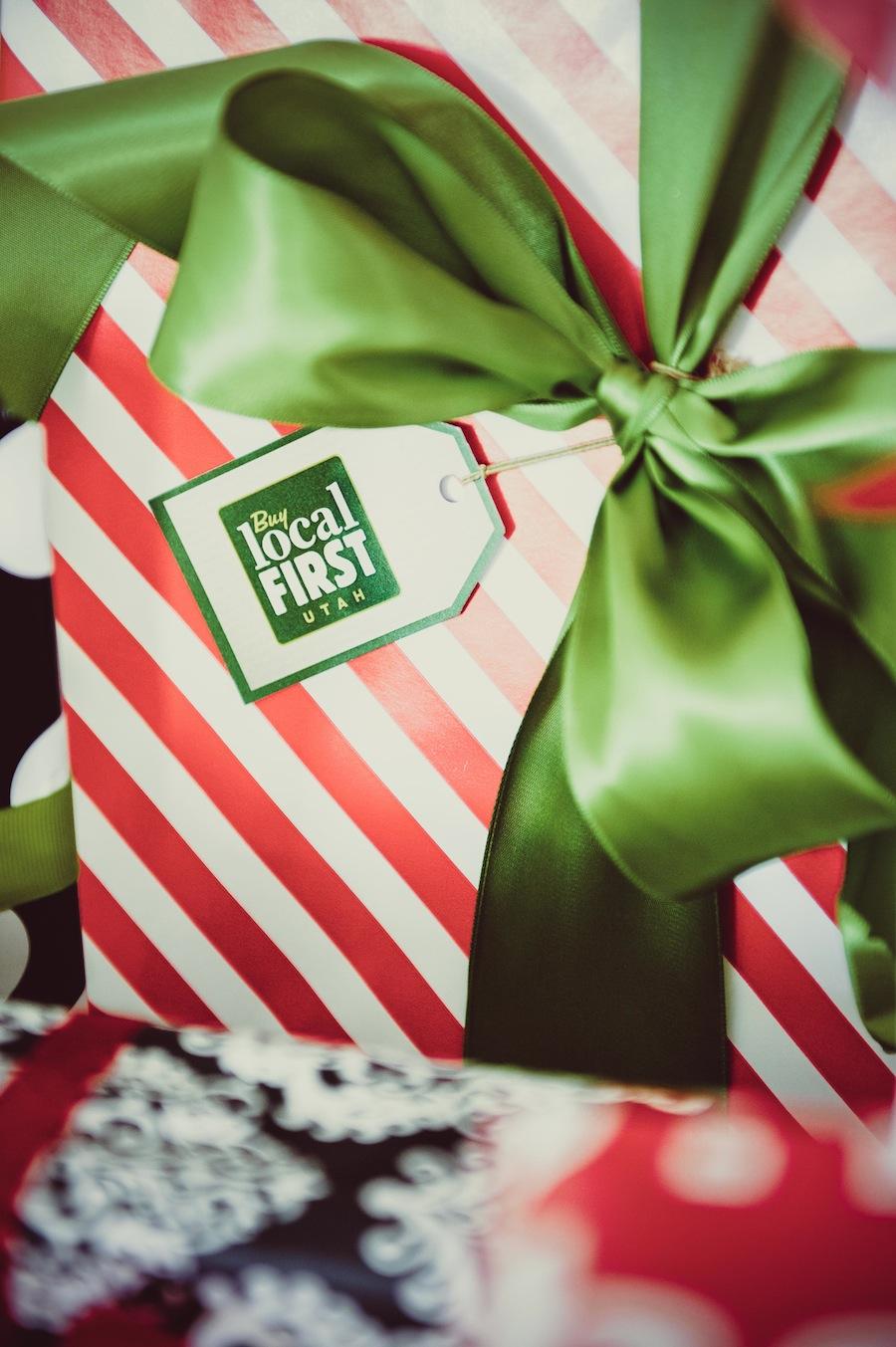 Buy-Local-Utah-First-Holiday-Shopping-2