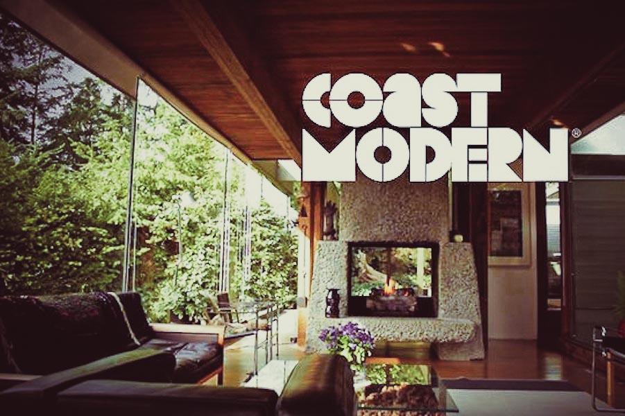 Coast-Modern-Documentary-1