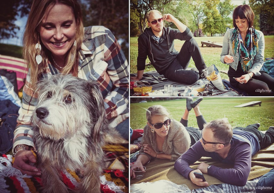 Fall-Time-Picnic-Field-Notes