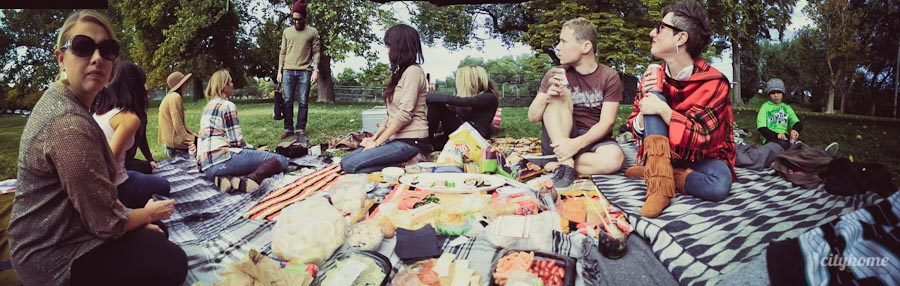 Field-Notes-Fall-Time-Picnic-Salt-Lake-Locals-1