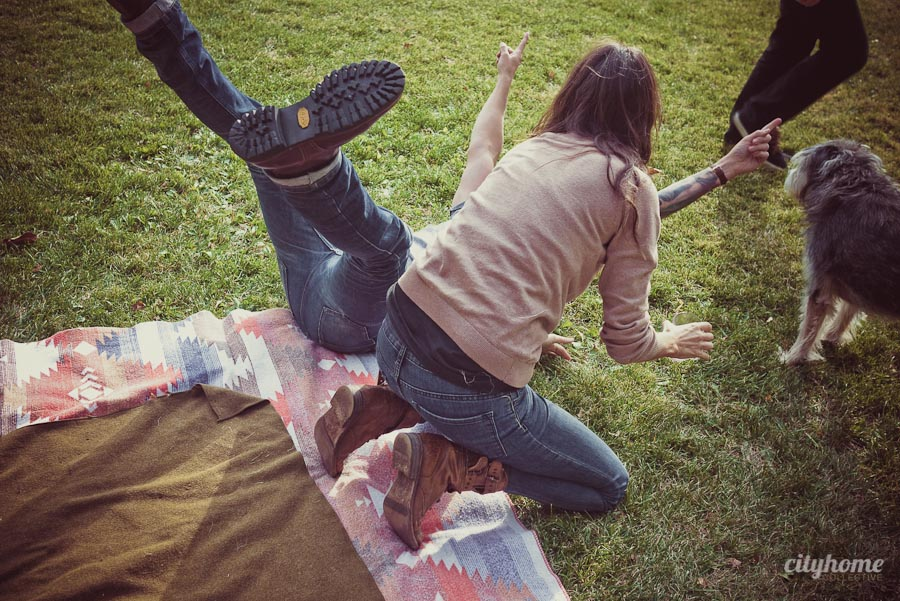 Field-Notes-Fall-Time-Picnic-Salt-Lake-Locals-21