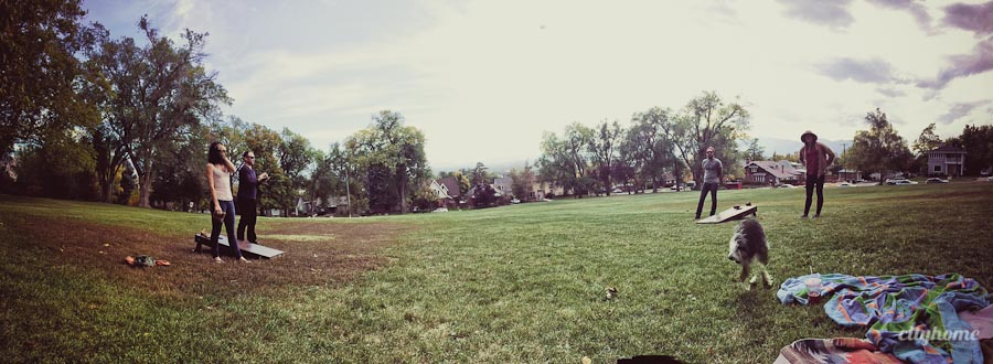 Field-Notes-Fall-Time-Picnic-Salt-Lake-Locals-4
