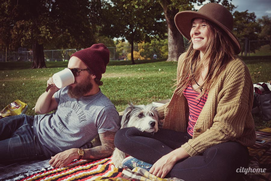 Field-Notes-Fall-Time-Picnic-Salt-Lake-Locals-7