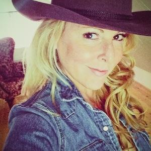 Lisa-Elin-Craighead-Contributor