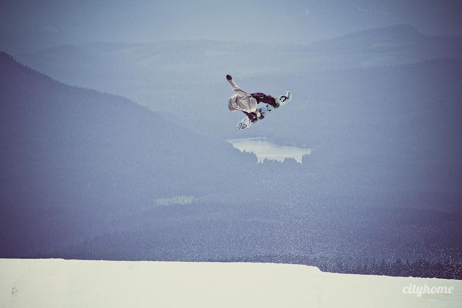 Niche-Snowboards-Salt-lake-Local-Business-2