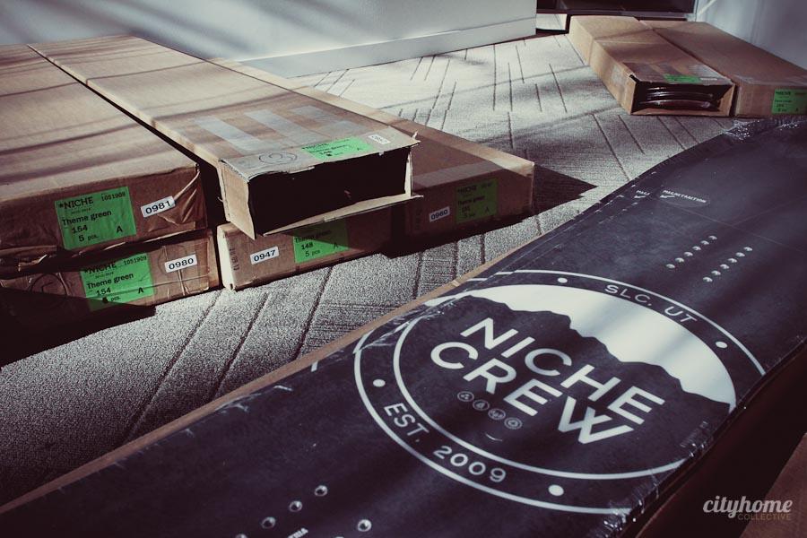Niche-Snowboards-Salt-lake-Local-Business-8