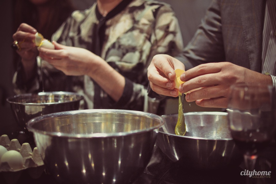 Petite-Feast-Victoria-Topham-Salt-Lake-Local-Cooking-Business-22