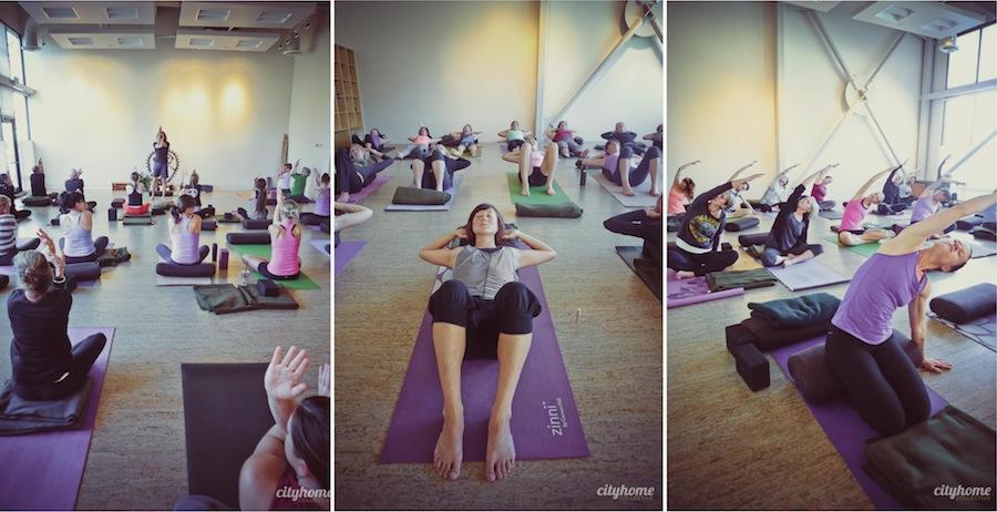 Prana-Yoga-Salt-Lake-3