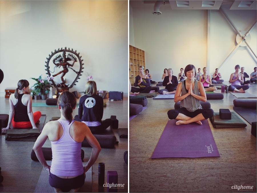 Prana-Yoga-Salt-Lake-6