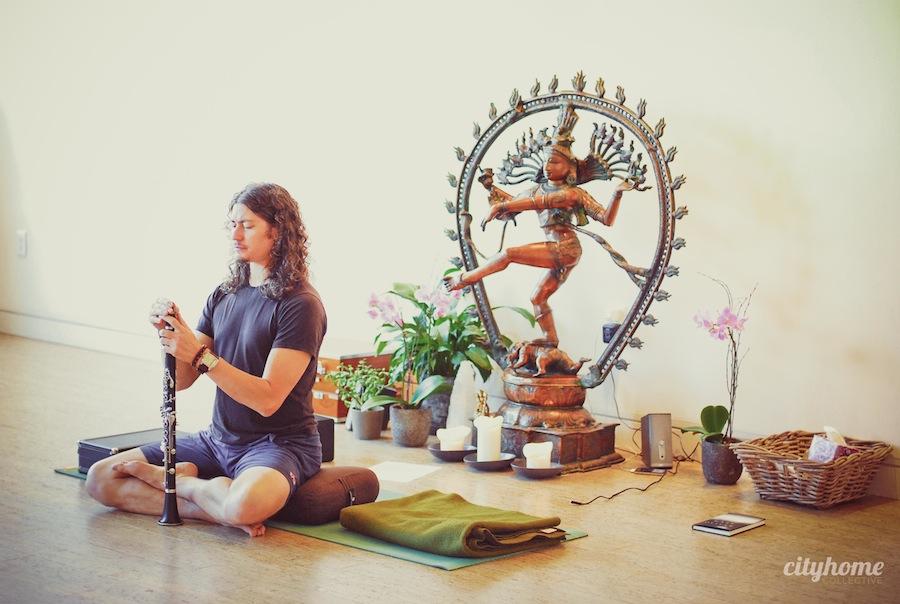 Prana-Yoga-Salt-Lake-Local-Business-19