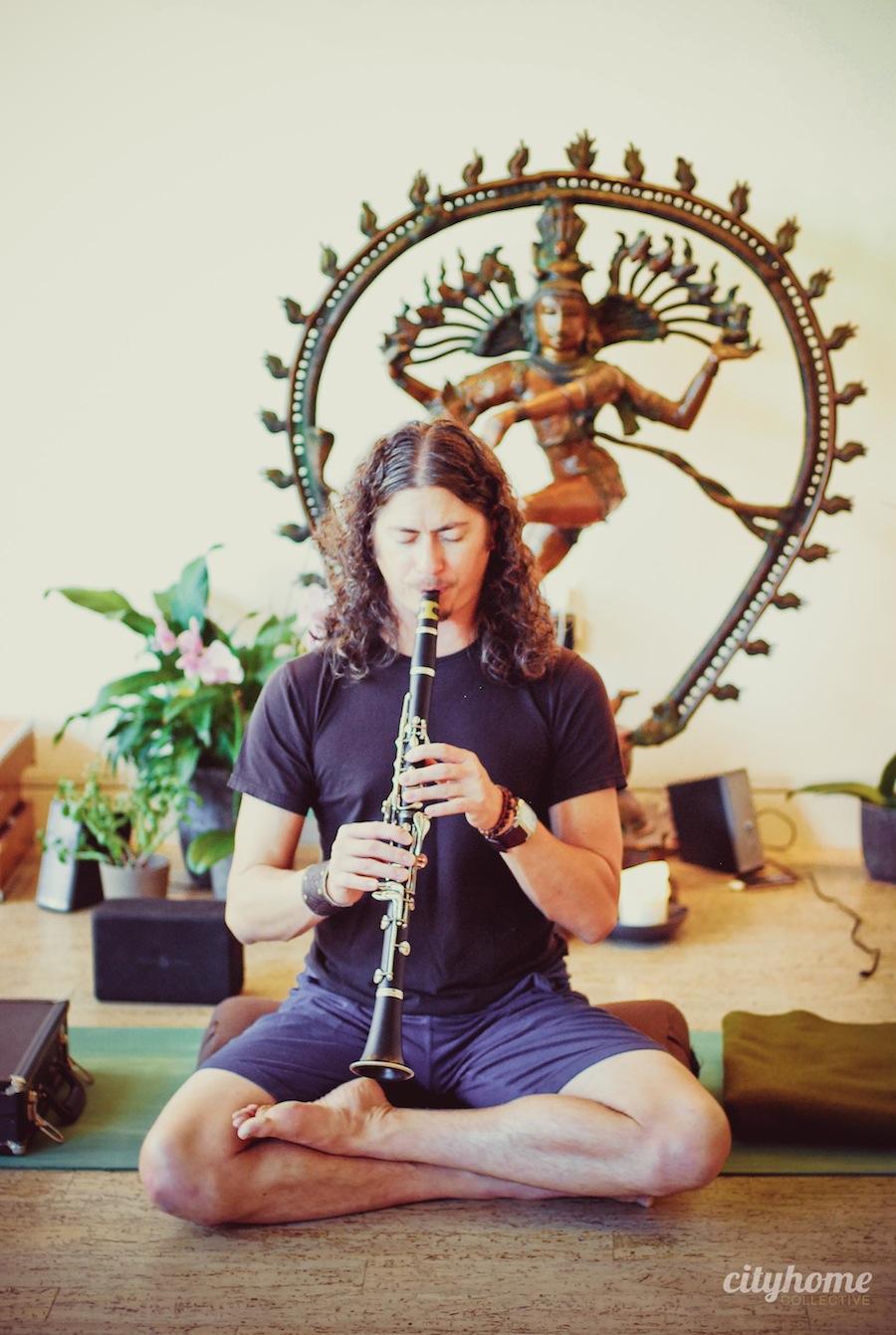 Prana-Yoga-Salt-Lake-Local-Business-20