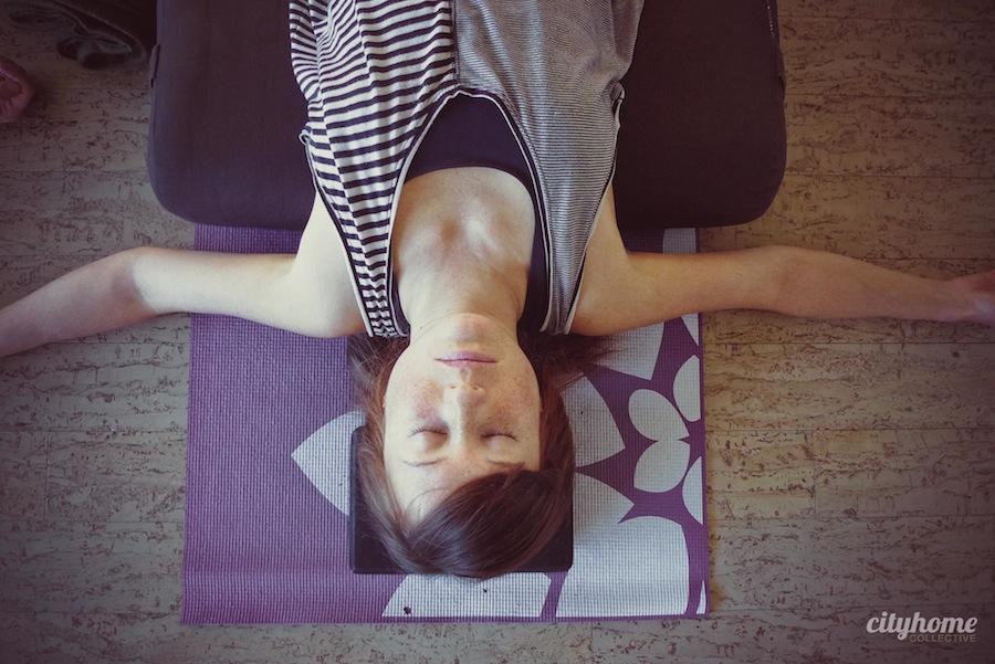 Prana-Yoga-Salt-Lake-Local-Business-9