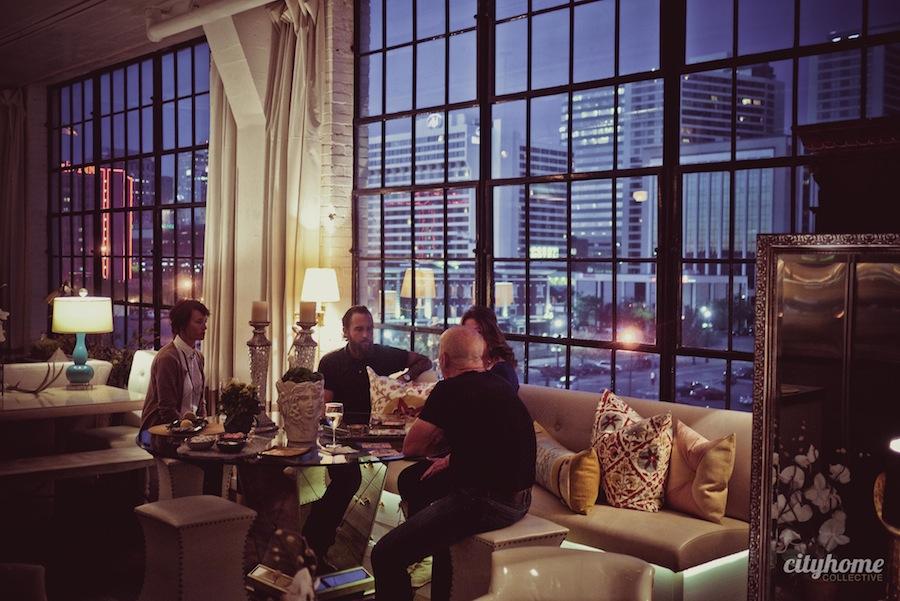 Salt-Lake-Downtown-Luxury-Lifestyle-Loft-21