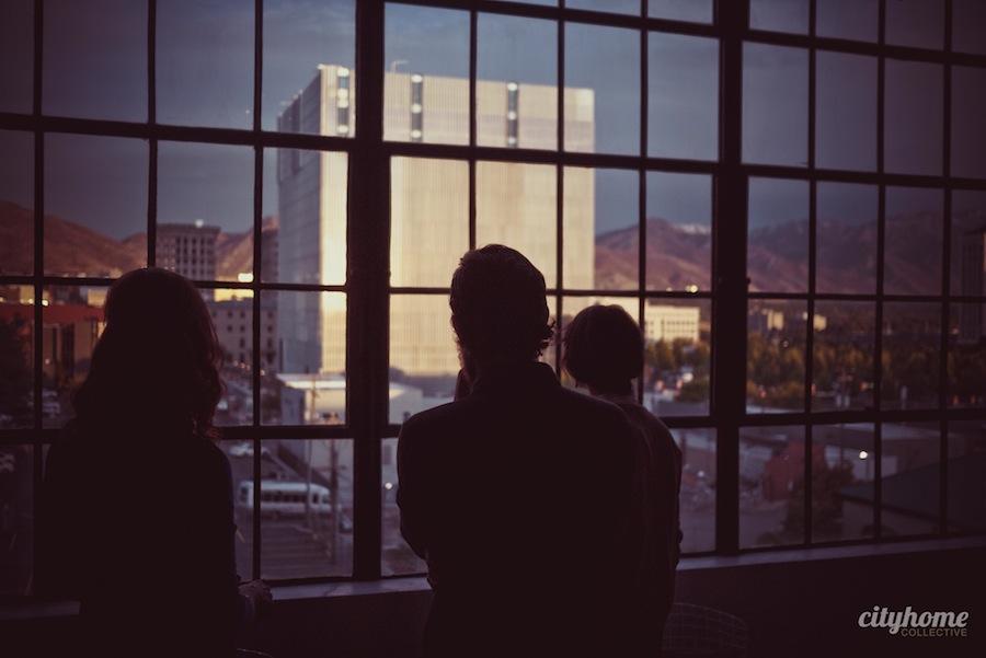 Salt-Lake-Downtown-Luxury-Lifestyle-Loft-8