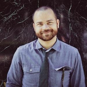 Shawn-Hancock-Contributor