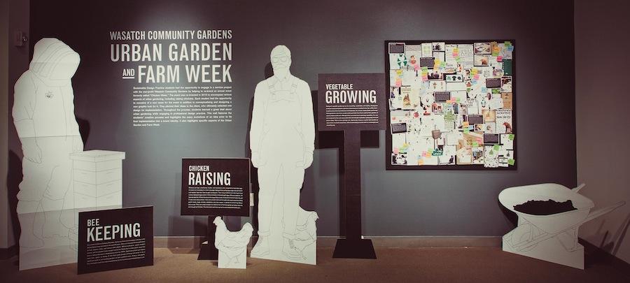 Sustainability-Exhibit-Salt-Lake-City-Culture-2