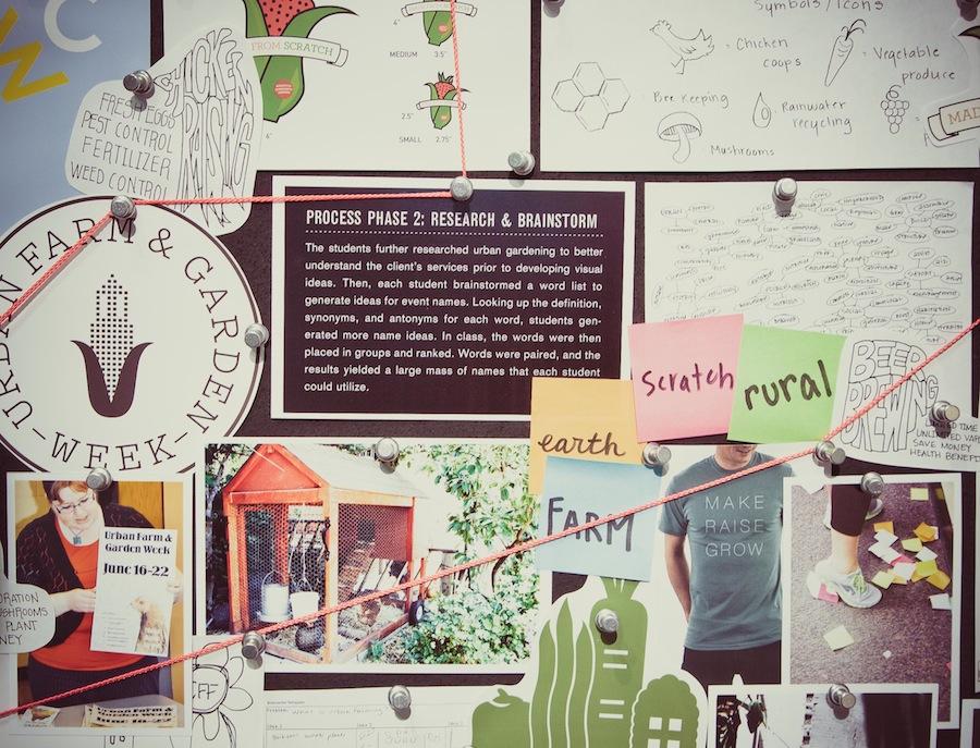 Sustainability-Exhibit-Salt-Lake-City-Culture-5