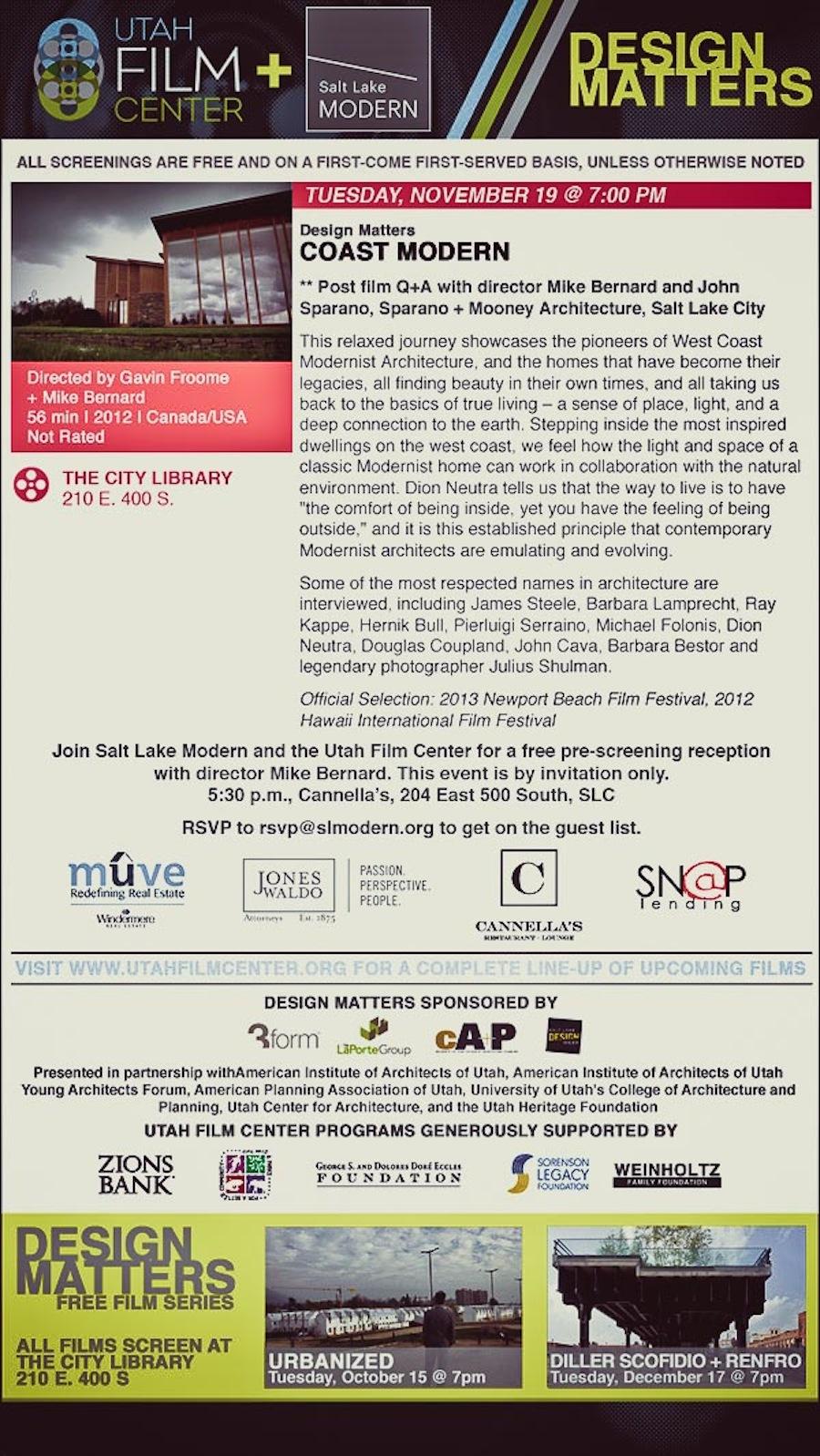 Utah-Film-Center-Salt-Lake-Modern-Design-Matters-Event-1