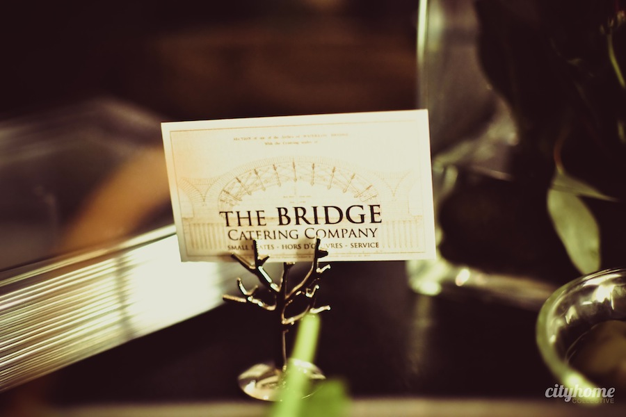 By-Proxy-The-Bridge-Salt-Lake-Local-Catering-Libations-3