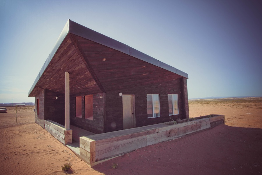 Design-Build-Bluff-University-Utah-Archtecture-Housing-Program-12