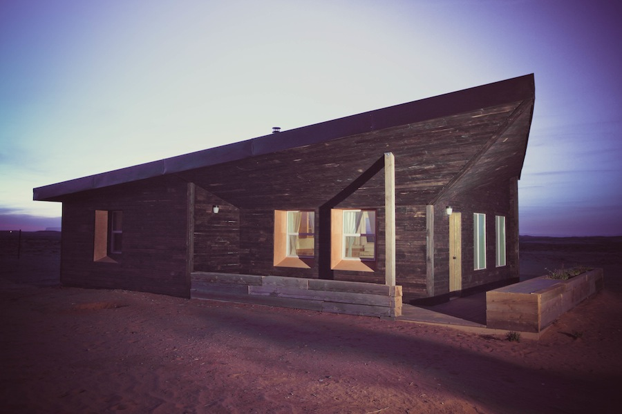 Design-Build-Bluff-University-Utah-Archtecture-Housing-Program-13