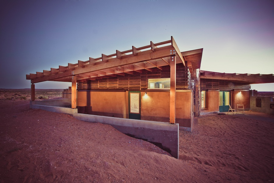 Design-Build-Bluff-University-Utah-Archtecture-Housing-Program-7