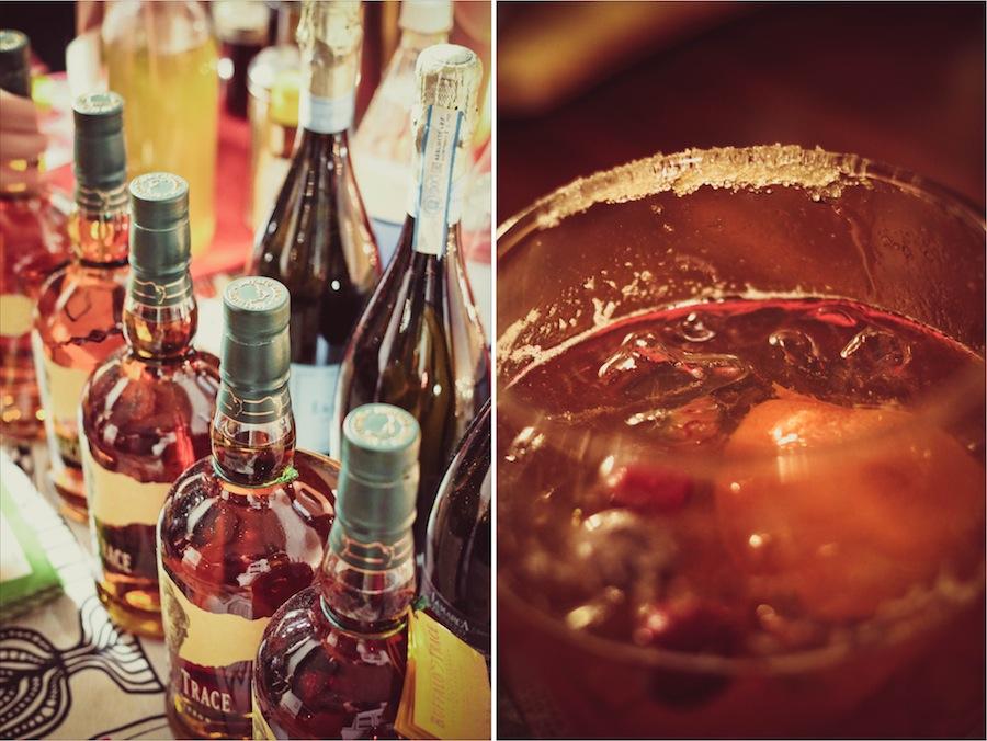 Old-Fashion-Cocktail-Salt-Lake-2