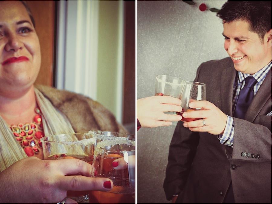 Old-Fashion-Cocktail-Salt-Lake