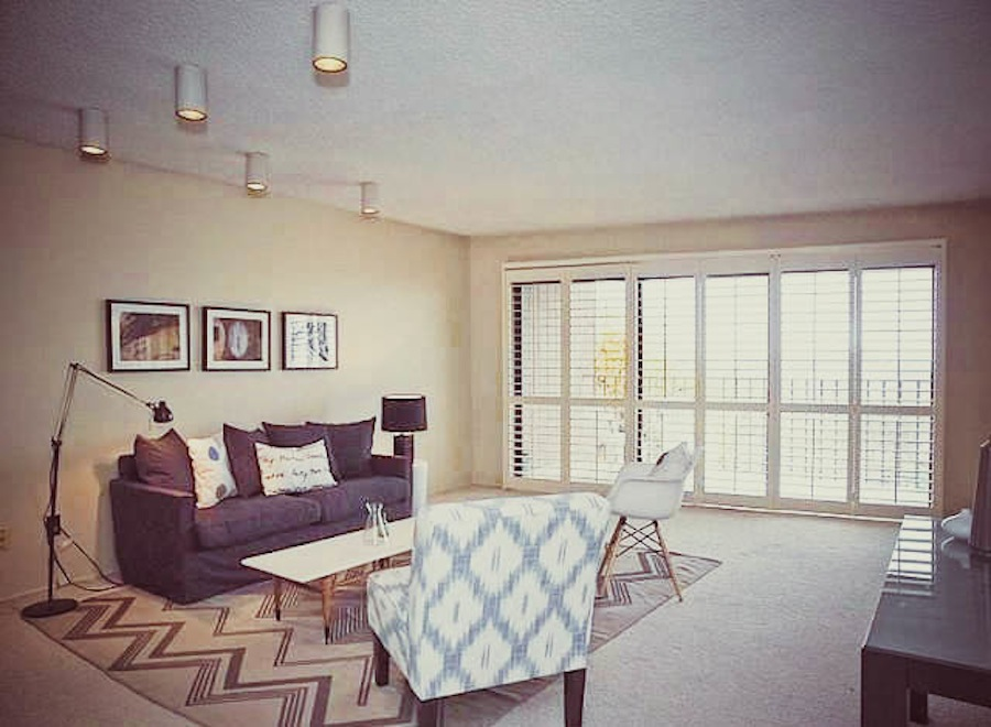 Salt-Lake-Capitol-Hill-Condo-For-Sale-4
