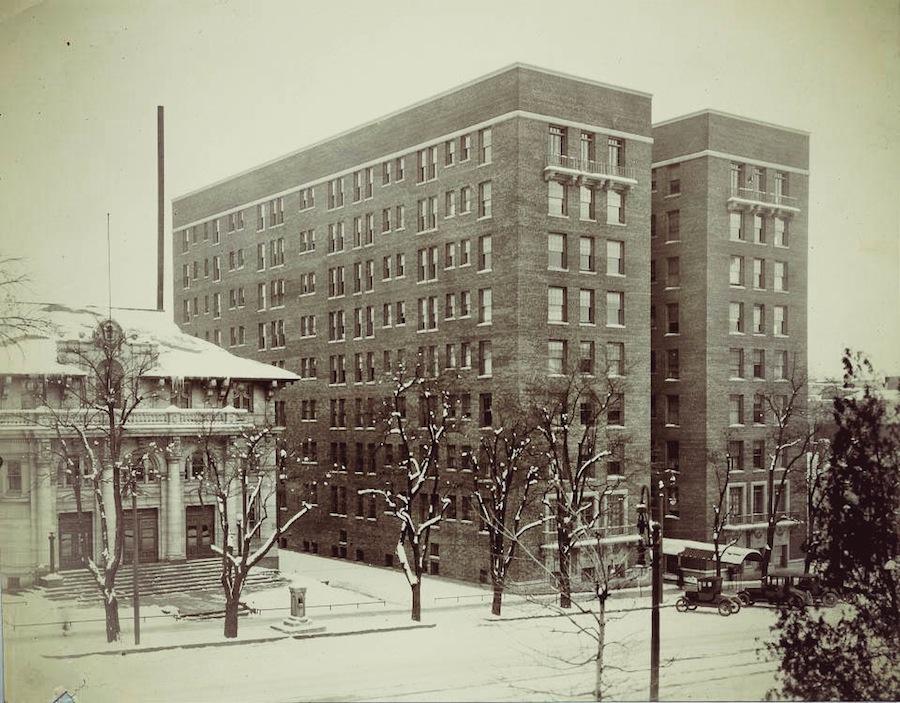 Salt-Lake-City-Downtown-Historic-Belvedere-Condos-1