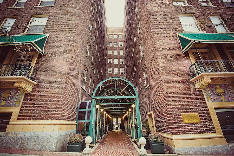 Salt-Lake-City-Downtown-Historic-Belvedere-Condos-11