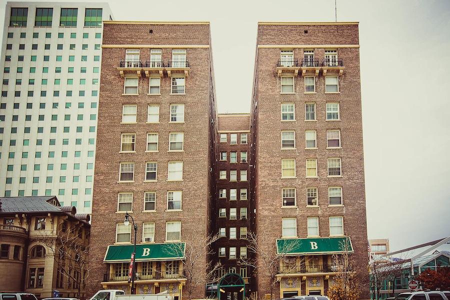 Salt-Lake-City-Downtown-Historic-Belvedere-Condos-16
