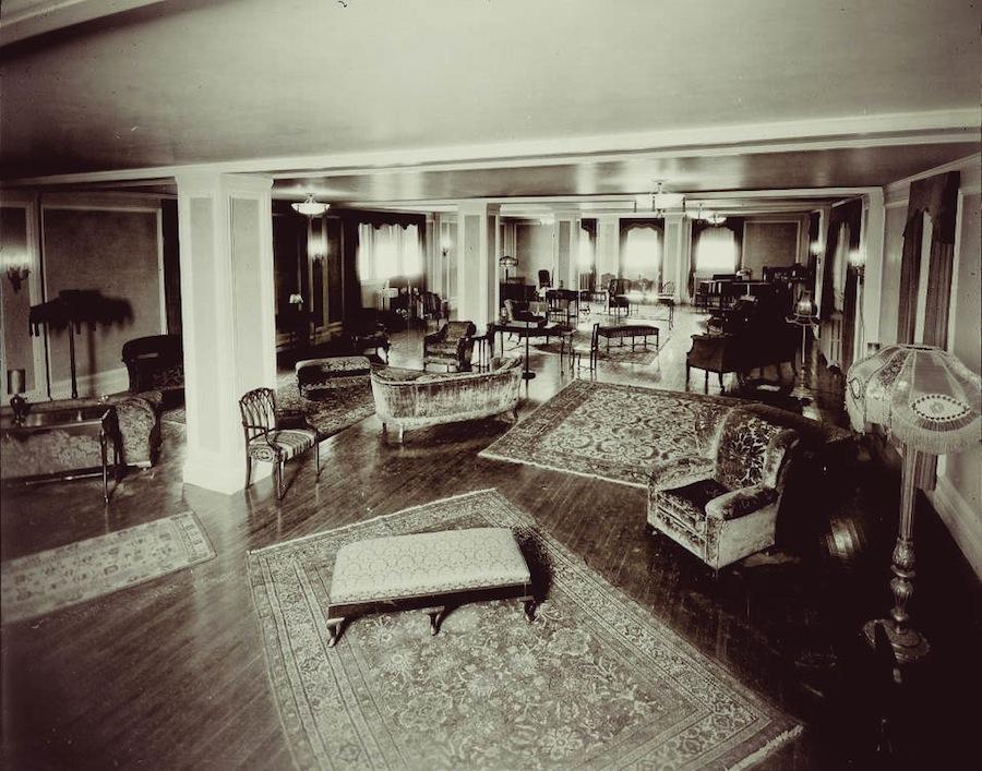 Salt-Lake-City-Downtown-Historic-Belvedere-Condos-3