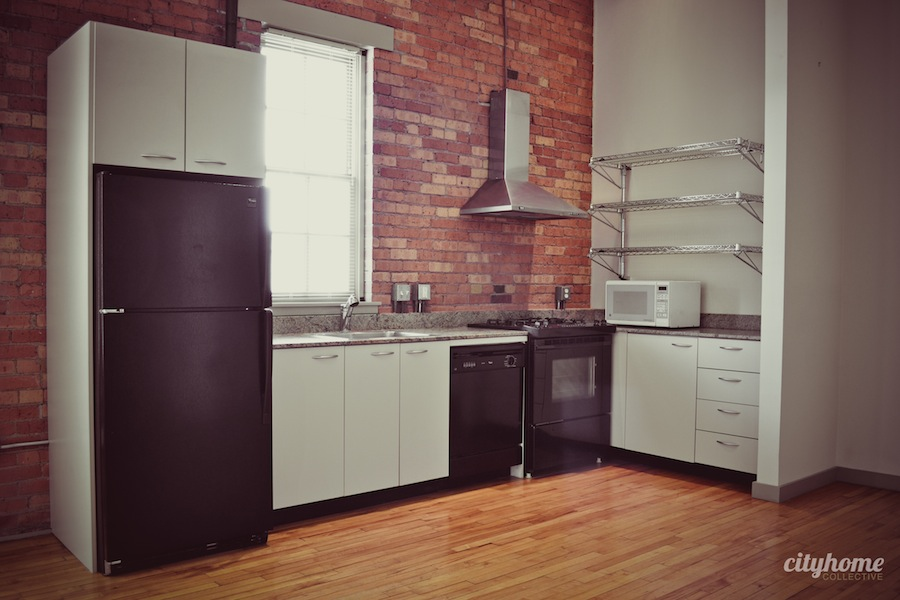 Downtown-Salt-Lake-Urban-Modern-Loft-For-Sale-1