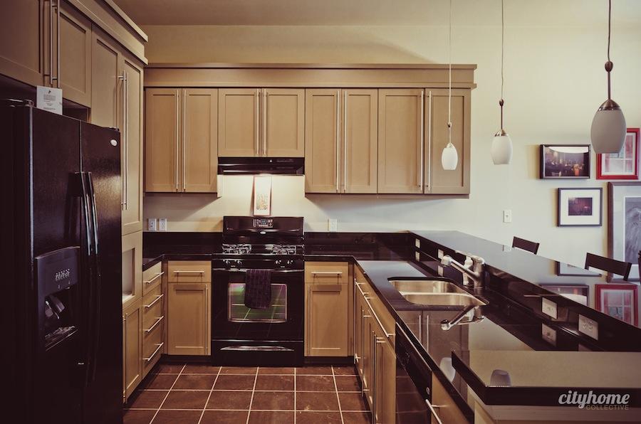 Metro-Condominium-Downtown-Salt-Lake-City-For-Sale-2