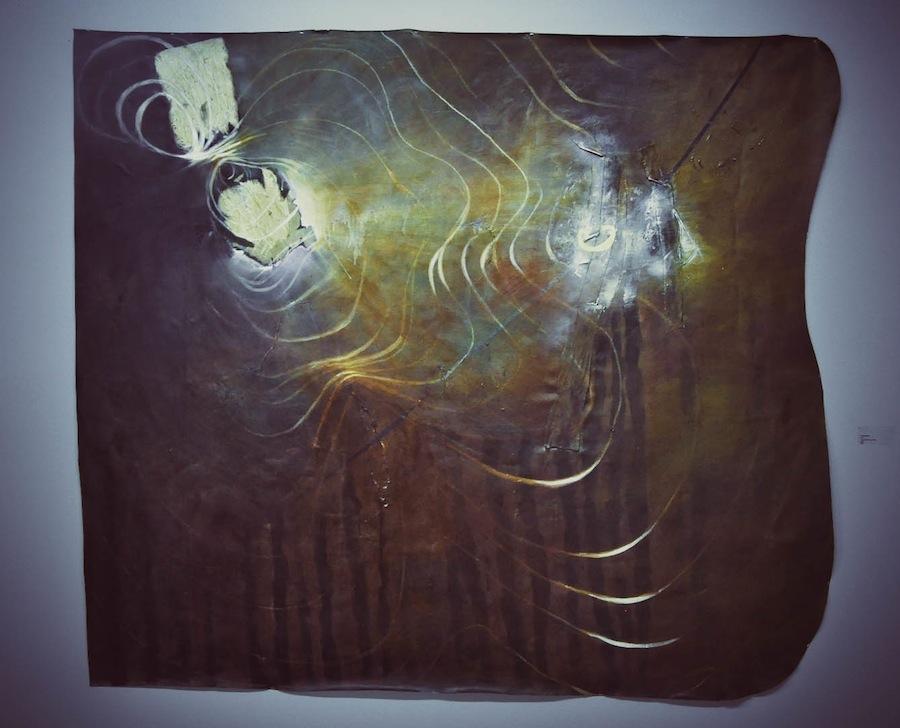 emily-plewe-art-portfolio-photos-3
