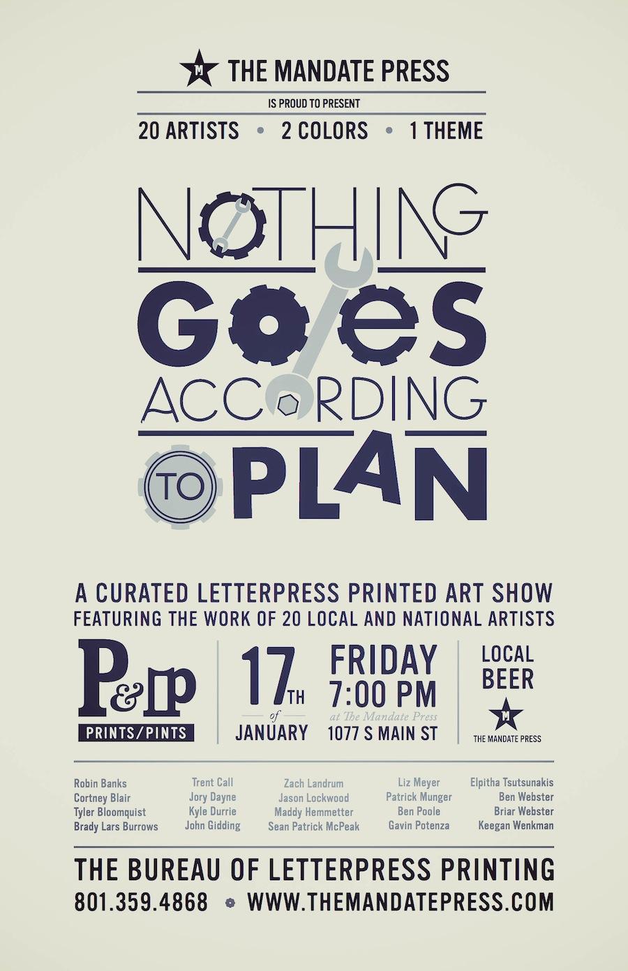 mandate-press-show-poster-1