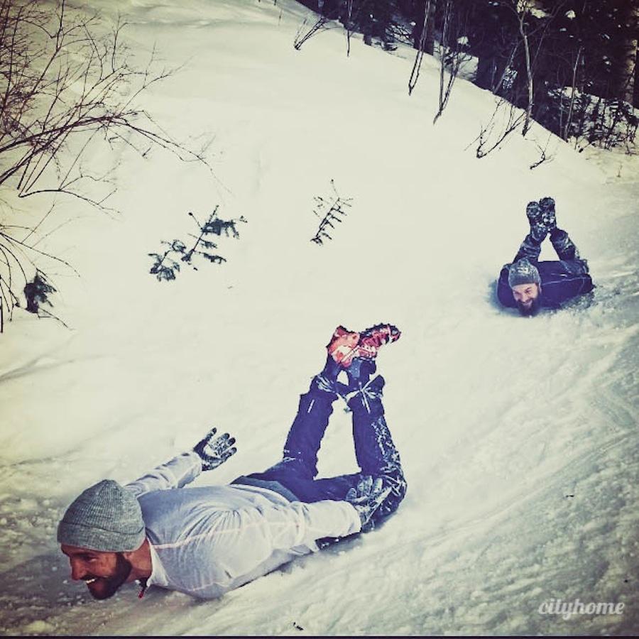 trail-run-cody-bottom-14