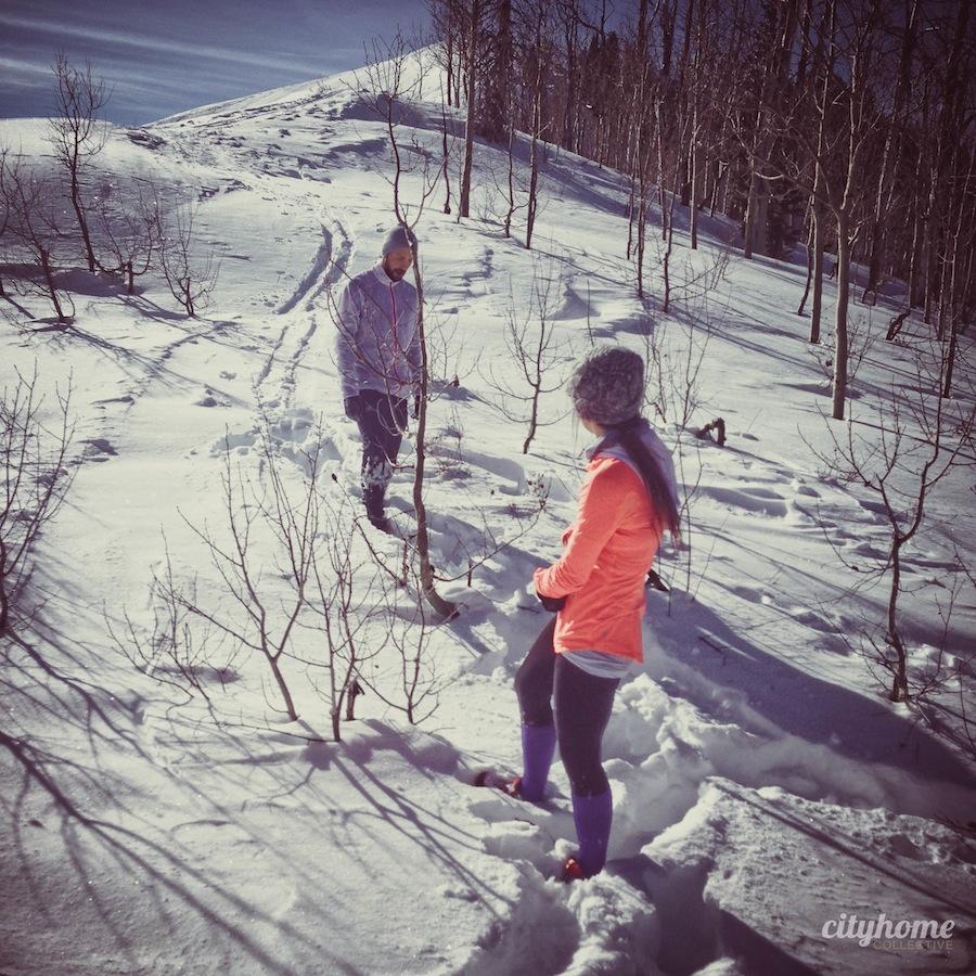 trail-run-cody-bottom-7