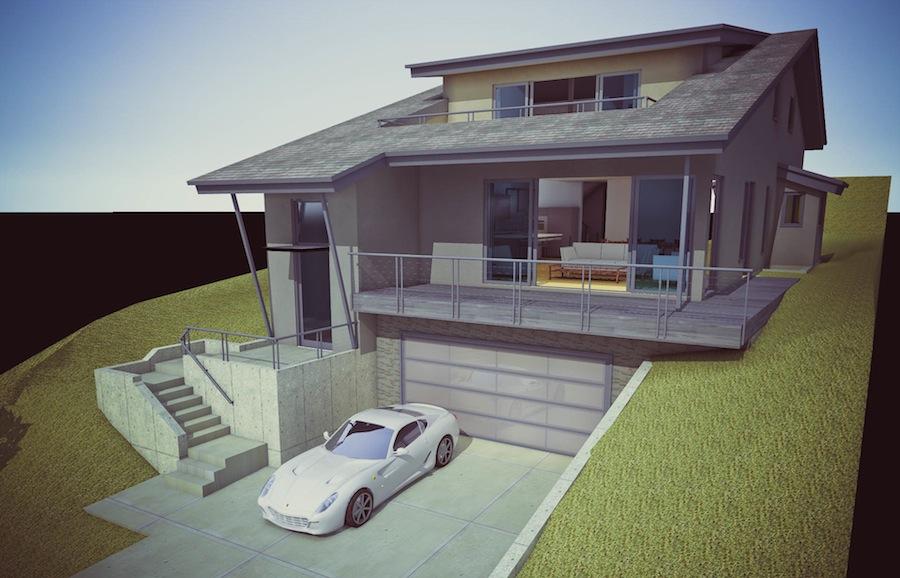 6&9-project-andrea-renderings-2