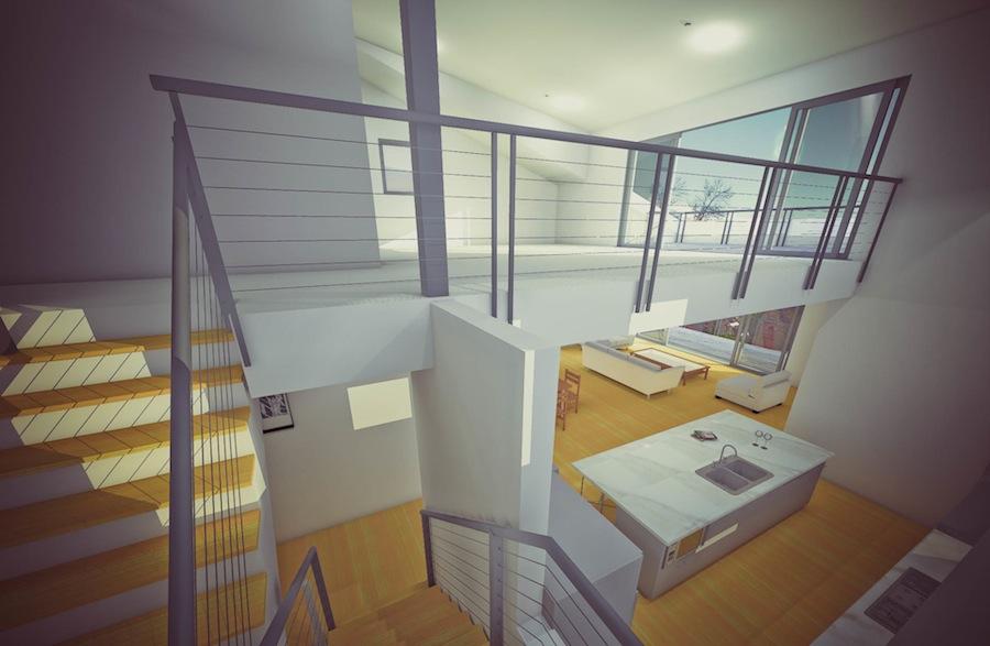 6&9-project-andrea-renderings-3