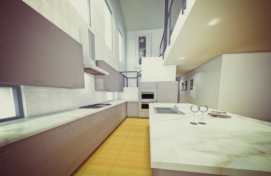6&9-project-andrea-renderings-4