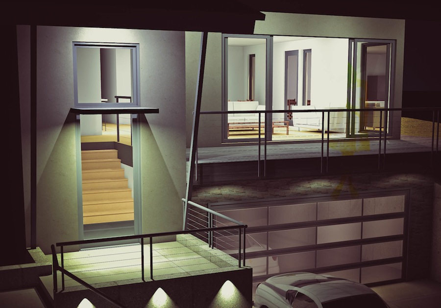 6&9-project-andrea-renderings-5