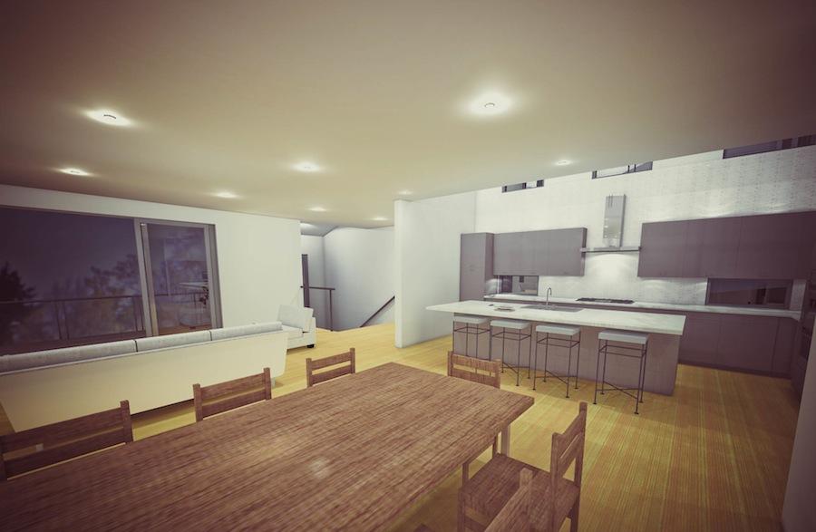 6&9-project-andrea-renderings-6