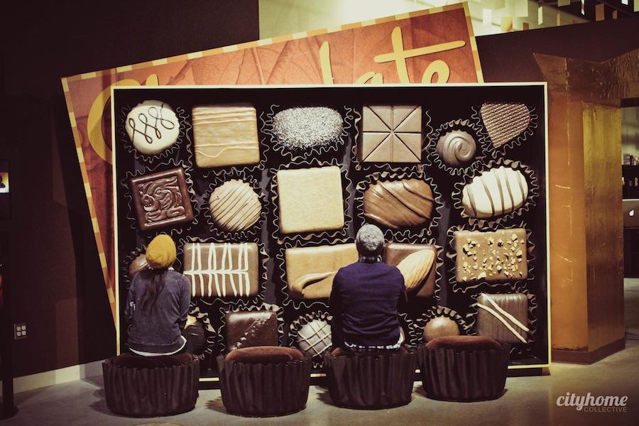 chocolate-exhibit-nhmu-39
