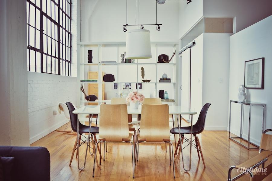 Downtown-Salt-Lake-Modern-Urban-Loft-Condo-For-Sale-6